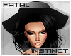 Yumi Hat