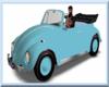 OSP 2020 Bug BabyBlue
