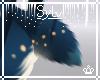 Estrella   Tail 10