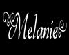 Tatoo Melanie