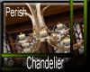 !P!Antler.Chandelier