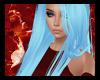 Shona Baby Blue