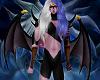 Yubel Wings V2