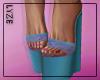 L l Niya -Heels