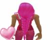 A~ Pink Pricillia