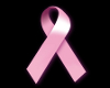 Breast CancerRibbon
