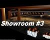 Toyeez - Showroom #3