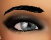 eyebrow_black