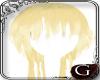 (!G!)Orika_blond