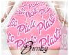 EML Plastic Skirt V2