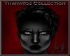 Thanatos Death Skin