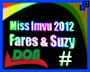 Miss IMVU 2012 # (49)