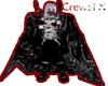 CrewSFX
