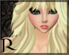 L|Achilla DirtyBlonde