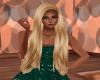Bimala Blonde 3