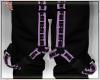 [SM]Pants P/BeW