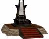 Stone Throne 2