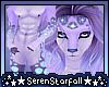 SSf~ Dreamy | Fur Skin M