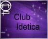 Club Idetica