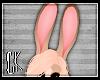 CK-May-Ears 1