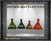 SH Potion Bottles V2 2