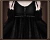 [Ry] Andro Fairydress
