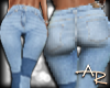 _P01.06_RL Jeans