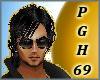 BUNACI + PGH69