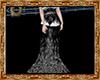 Vestido vampiro 05
