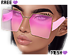 𝓡 Ombre Shades Pink