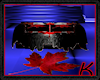 (K) Canadian Funtime