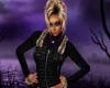 (SL) Juno Jacket