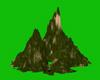 mountain  §§