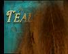 Tea's Auburn Desire I