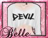 ~Loose Devil