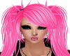 Sofies Pink