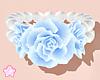 🌟 Rose Choker|B