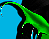 Anyskin Alien Ears