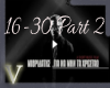 V: Mithridatis Part2