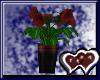 Plant V3