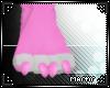 [M] Mali Paws v1