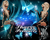 Sharzz Products Banner