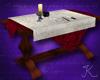 Altar Starter Kit