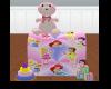 (NL)Princess Toybox