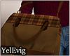 [Y] Fall bag 01
