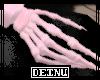 [M] Skeletal Pastel