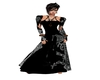 F-Gothic Gown2