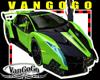 VG Sublime Hyper CAR