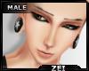 !Z! Uckx Exclusive