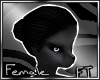 (F)Feline Head V1 [FT]